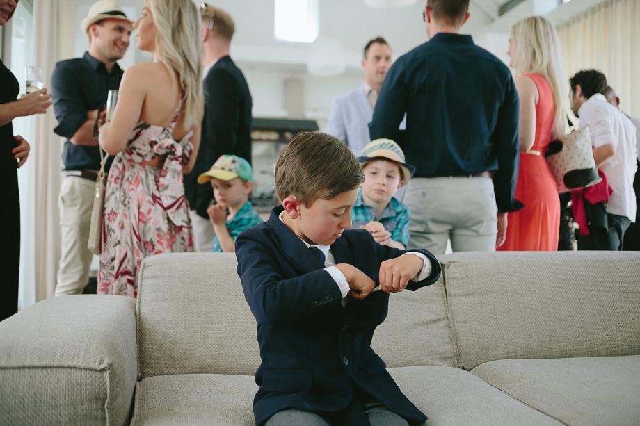 Documentary Wedding Photographer Cape Town Jani B-24