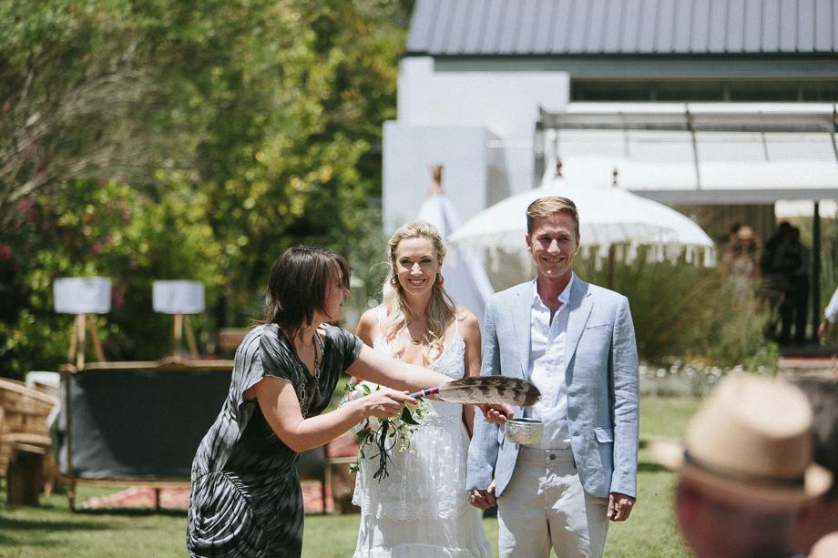 Documentary Wedding Photographer Cape Town Jani B-26b
