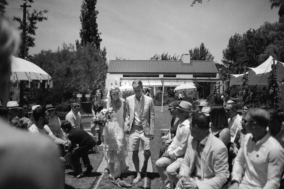 Documentary Wedding Photographer Cape Town Jani B-27