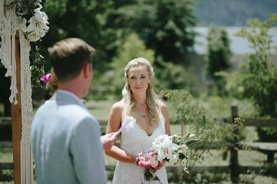 Documentary Wedding Photographer Cape Town Jani B-30