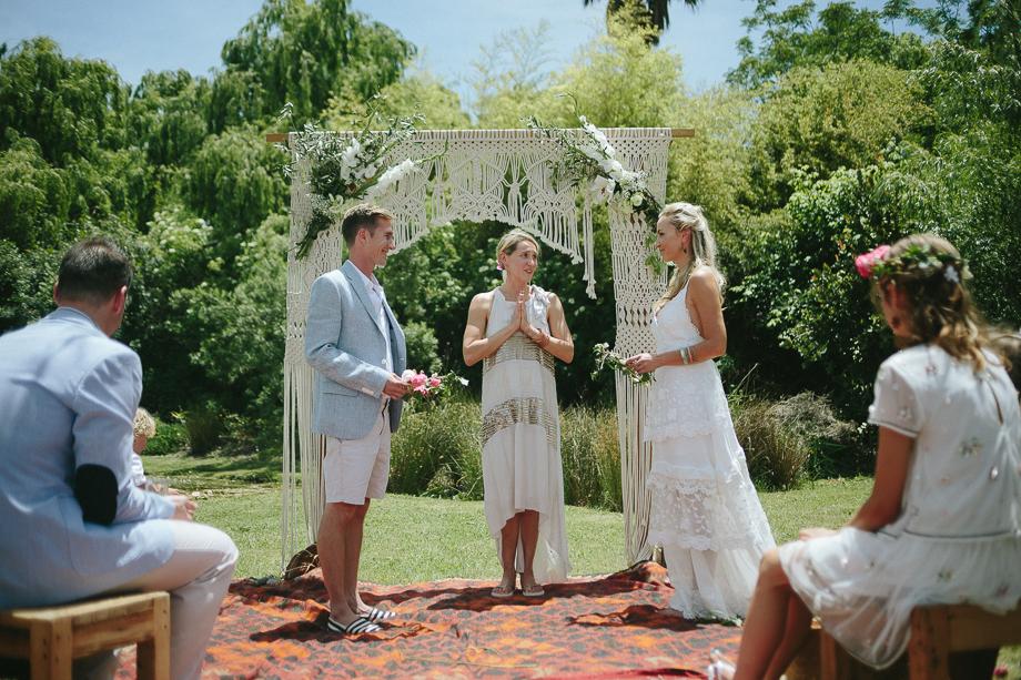 Documentary Wedding Photographer Cape Town Jani B-32