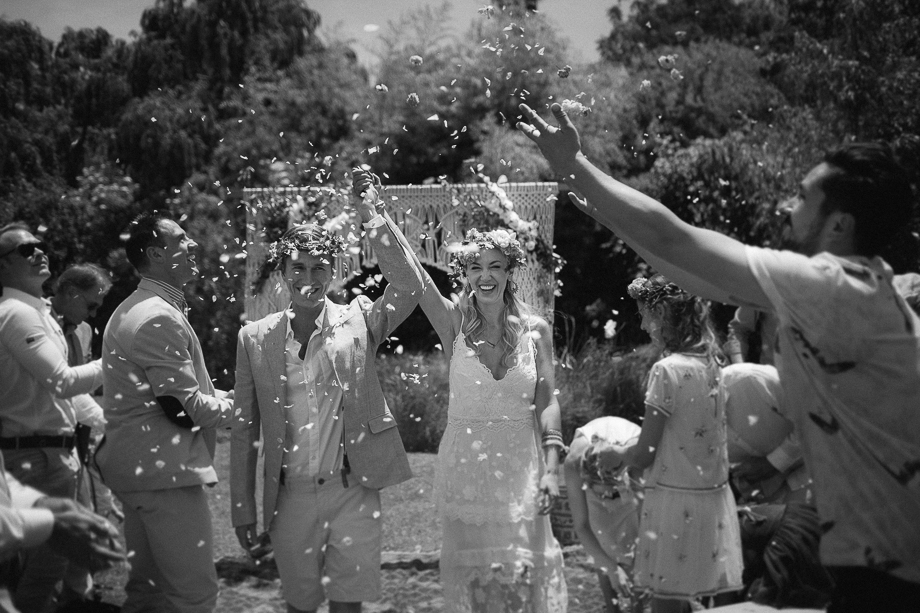 Documentary Wedding Photographer Cape Town Jani B-36