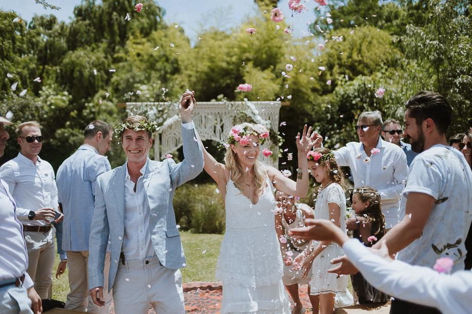 Documentary Wedding Photographer Cape Town Jani B-37