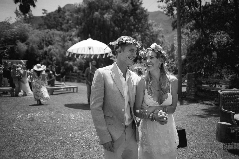 Documentary Wedding Photographer Cape Town Jani B-43