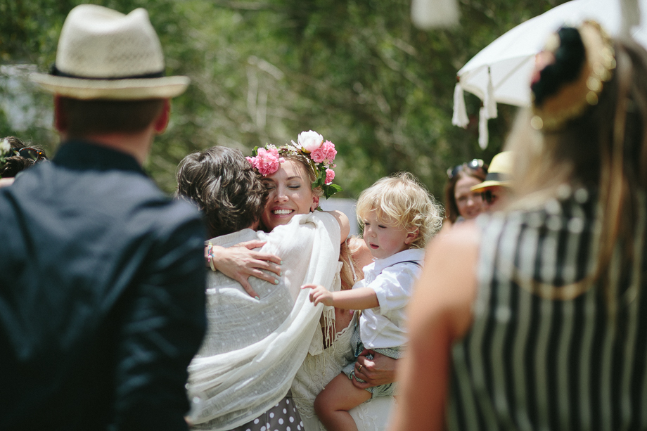 Documentary Wedding Photographer Cape Town Jani B-46