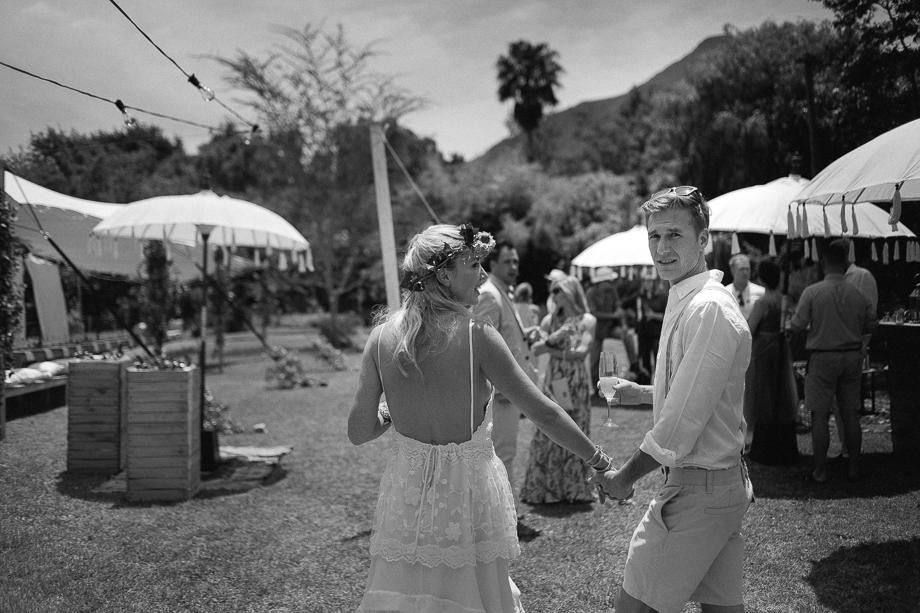 Documentary Wedding Photographer Cape Town Jani B-55