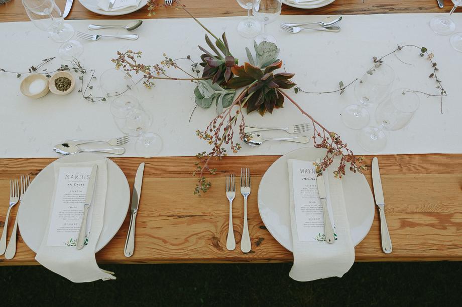 Documentary Wedding Photographer Cape Town Jani B-58