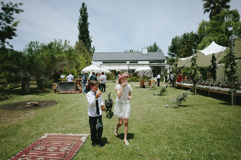 Documentary Wedding Photographer Cape Town Jani B-61