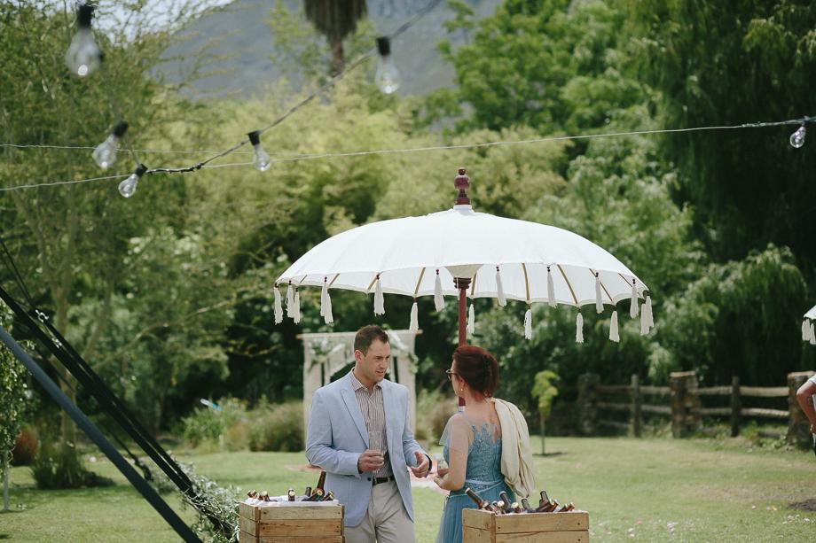 Documentary Wedding Photographer Cape Town Jani B-62