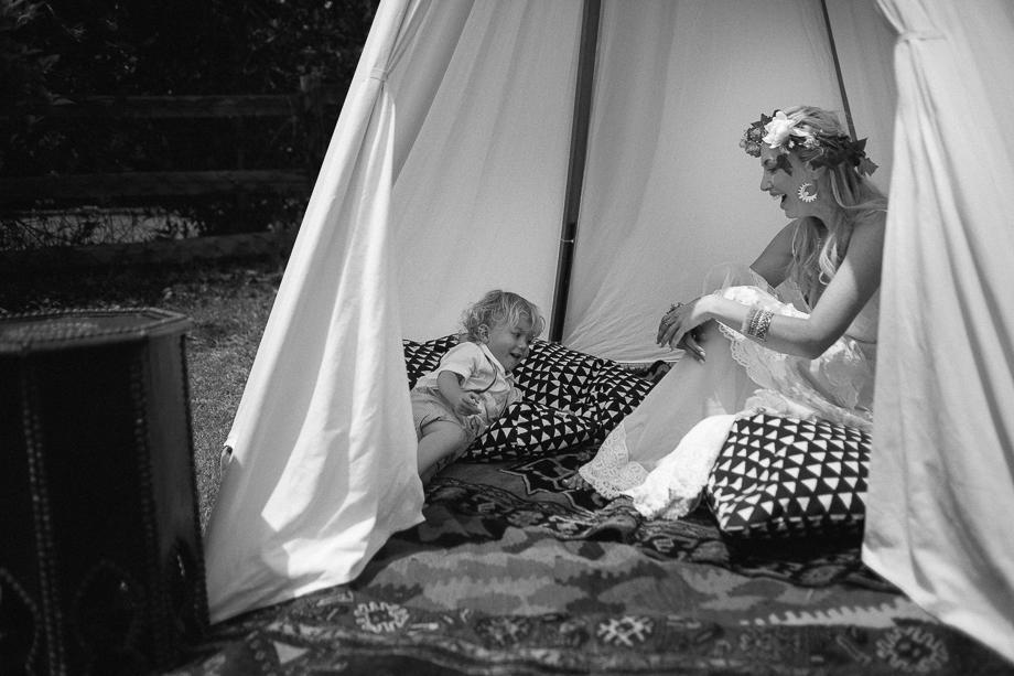 Documentary Wedding Photographer Cape Town Jani B-70