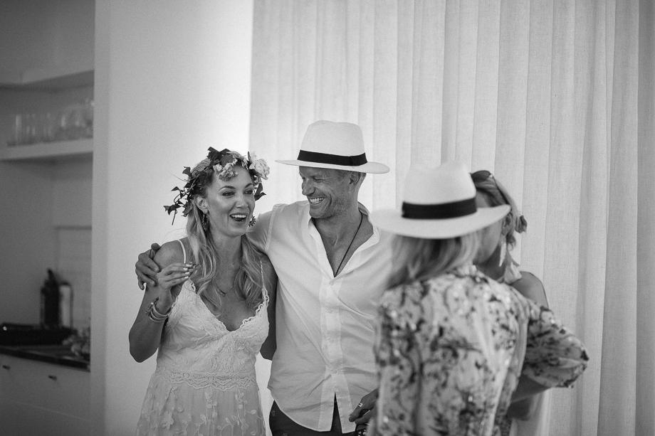 Documentary Wedding Photographer Cape Town Jani B-77