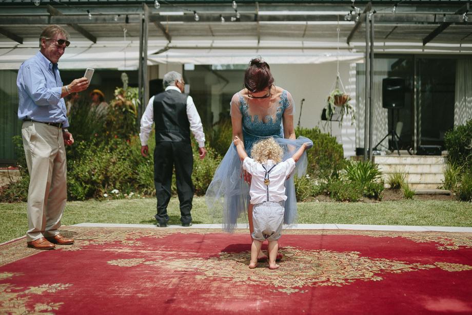 Documentary Wedding Photographer Cape Town Jani B-82