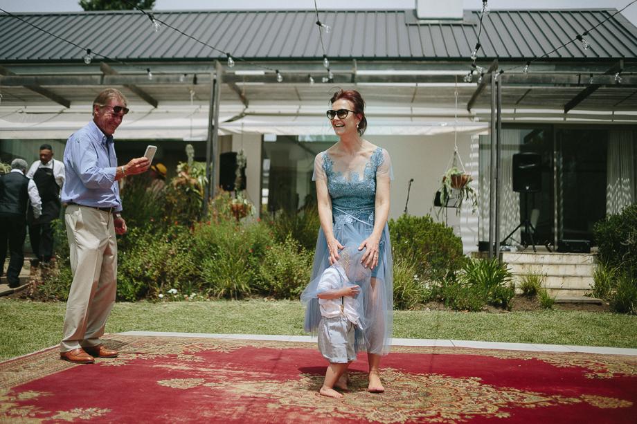 Documentary Wedding Photographer Cape Town Jani B-84