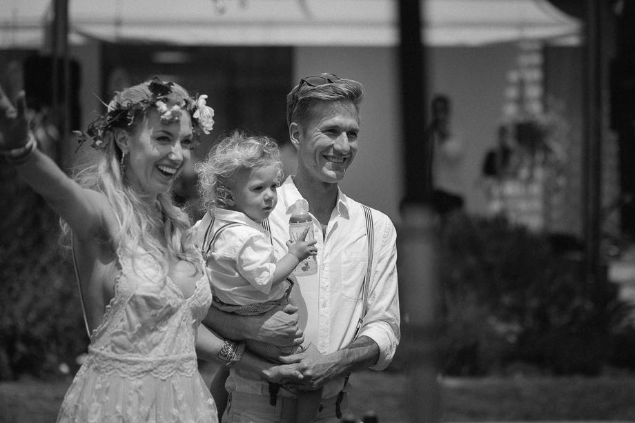Documentary Wedding Photographer Cape Town Jani B-90