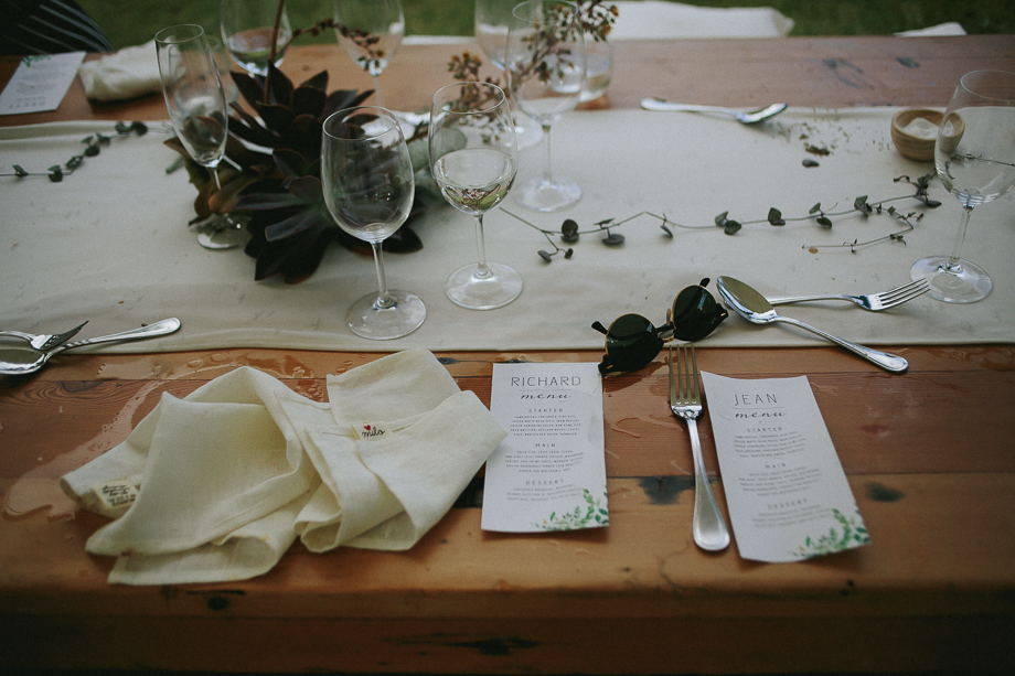 Documentary Wedding Photographer Cape Town Jani B-98a