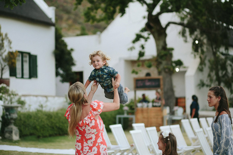 Documentary Wedding Photographer Franschhoek Cape Town Jani B-100