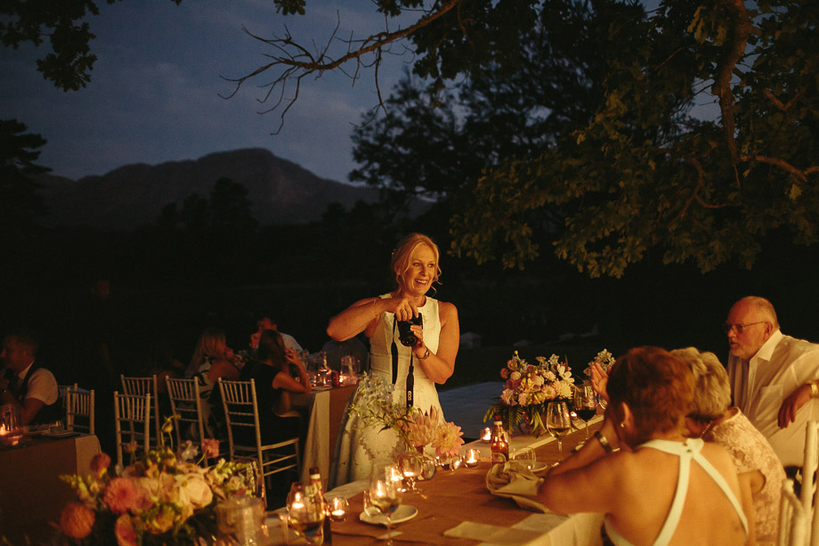 Documentary Wedding Photographer Franschhoek Cape Town Jani B-105