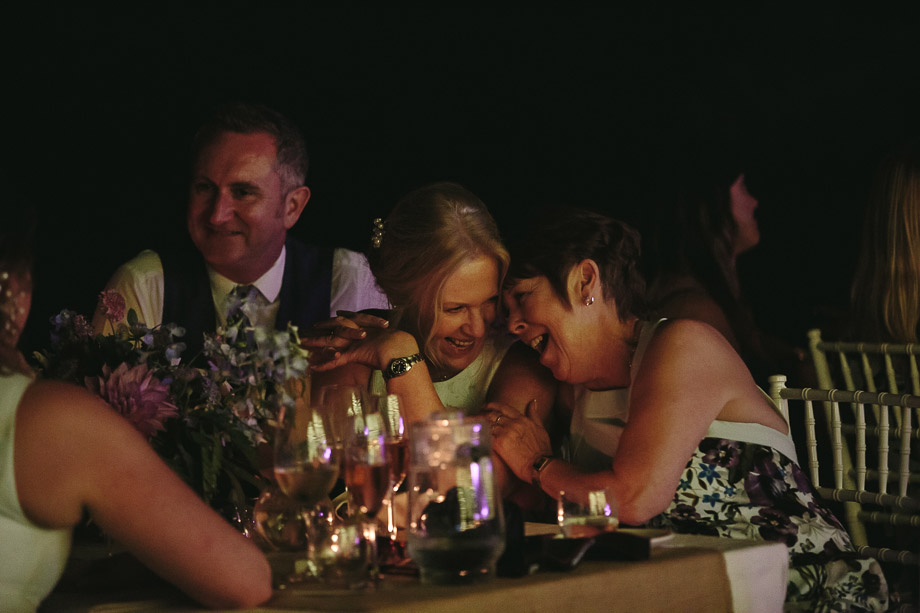 Documentary Wedding Photographer Franschhoek Cape Town Jani B-108