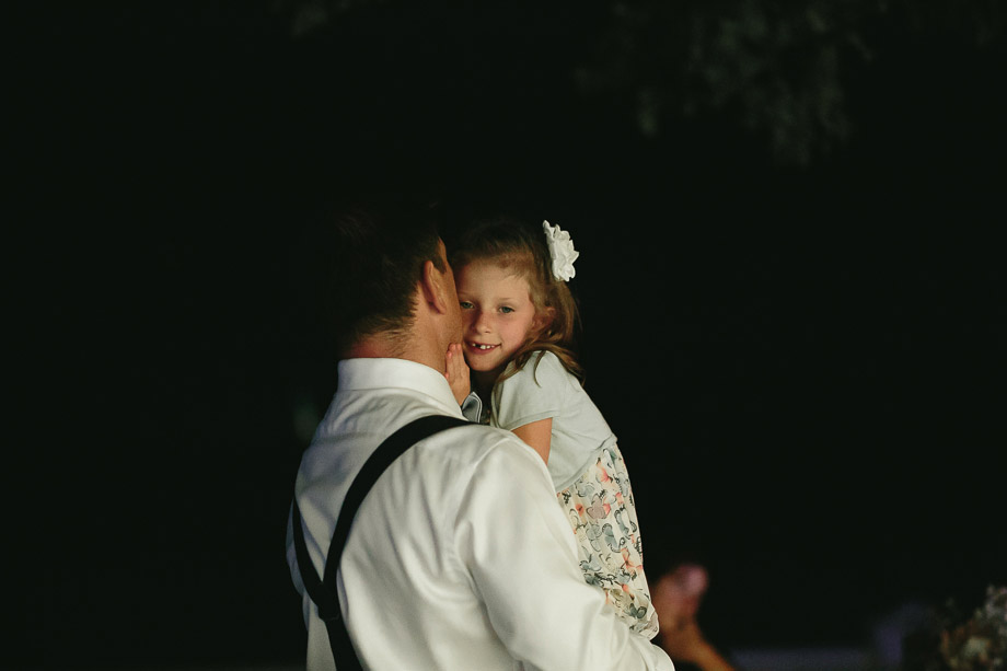 Documentary Wedding Photographer Franschhoek Cape Town Jani B-114