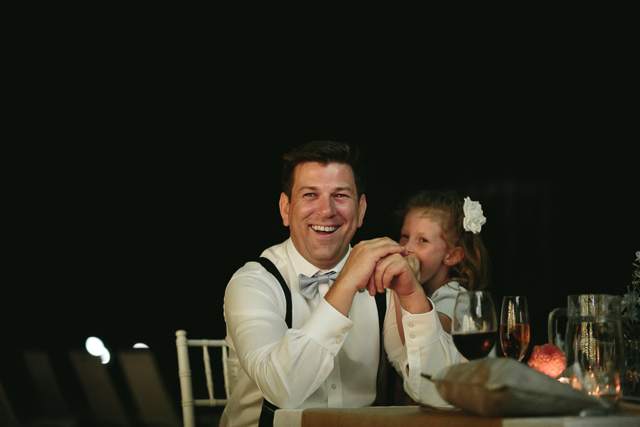 Documentary Wedding Photographer Franschhoek Cape Town Jani B-118