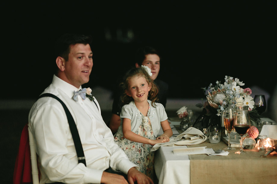 Documentary Wedding Photographer Franschhoek Cape Town Jani B-121