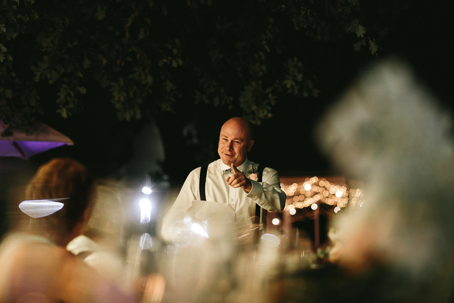 Documentary Wedding Photographer Franschhoek Cape Town Jani B-138