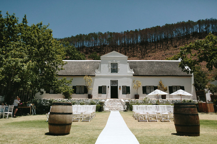 Documentary Wedding Photographer Franschhoek Cape Town Jani B-2