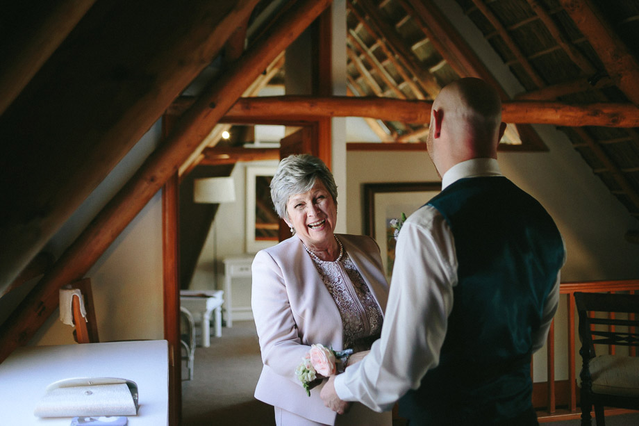 Documentary Wedding Photographer Franschhoek Cape Town Jani B-24