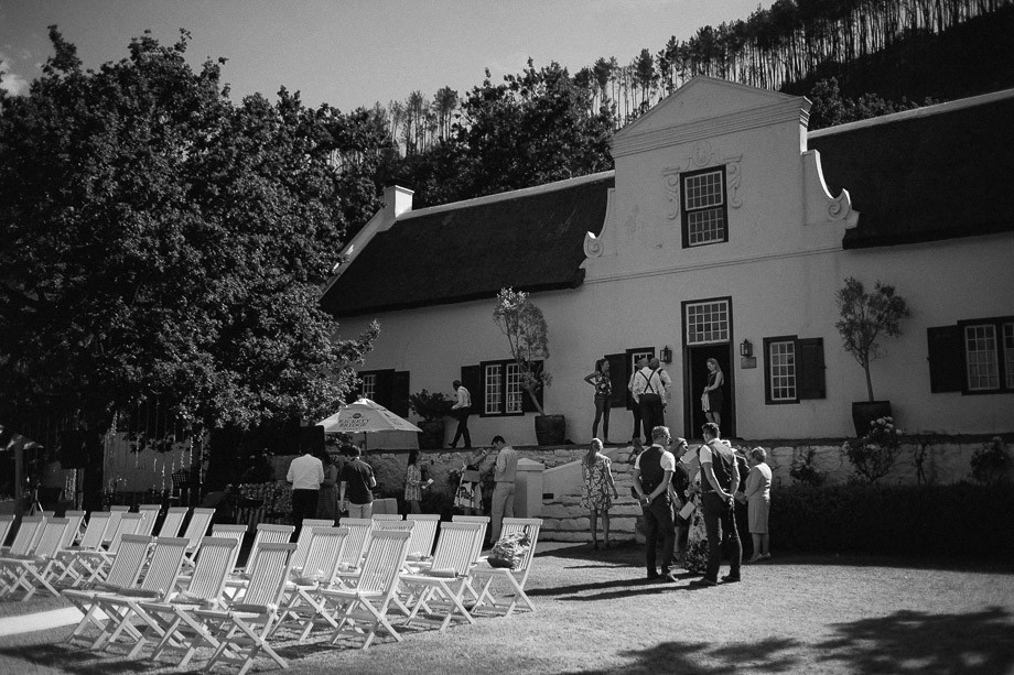 Documentary Wedding Photographer Franschhoek Cape Town Jani B-31