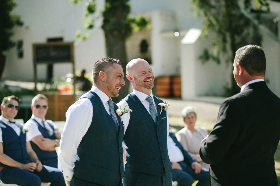 Documentary Wedding Photographer Franschhoek Cape Town Jani B-39
