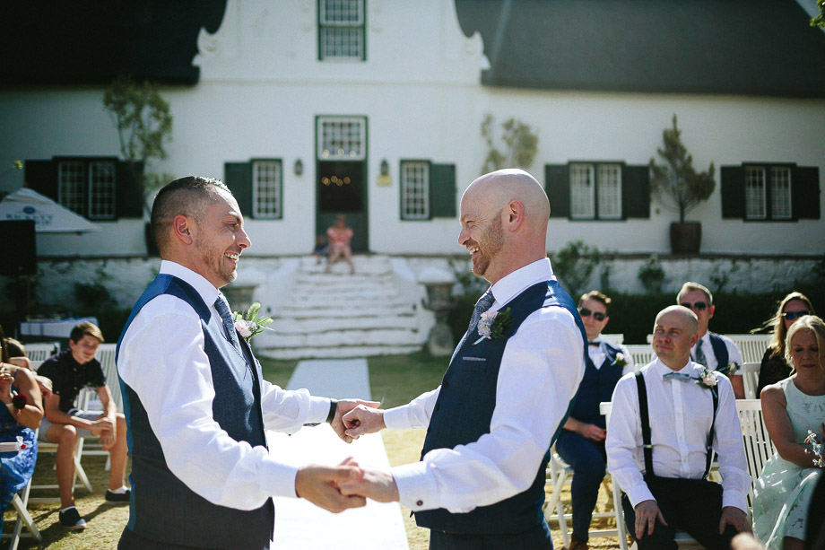 Documentary Wedding Photographer Franschhoek Cape Town Jani B-45