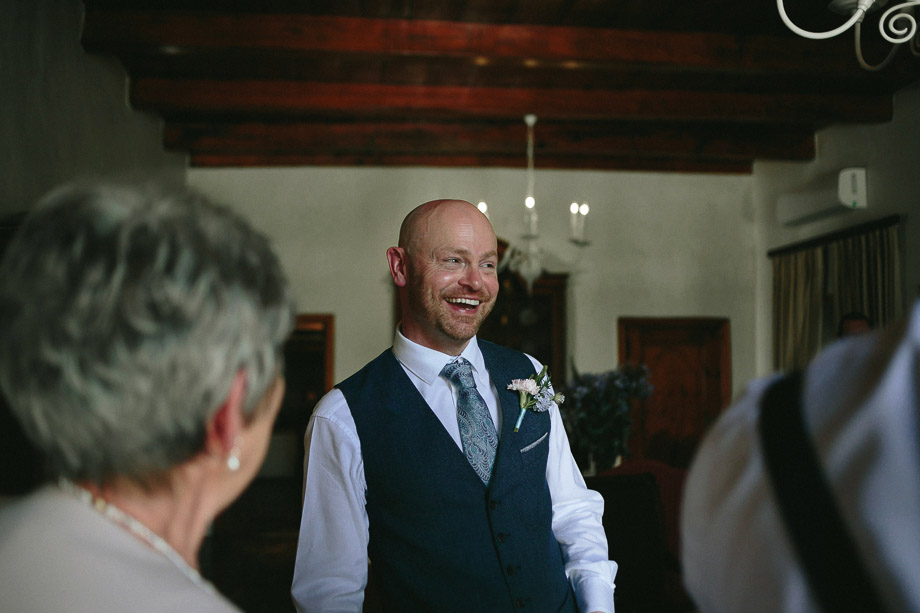 Documentary Wedding Photographer Franschhoek Cape Town Jani B-49