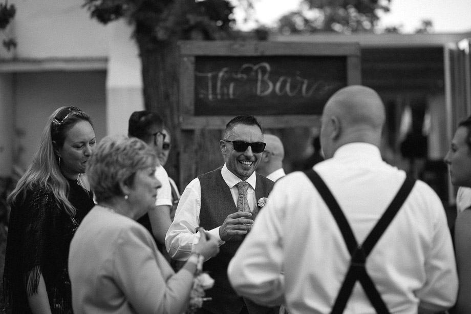 Documentary Wedding Photographer Franschhoek Cape Town Jani B-64