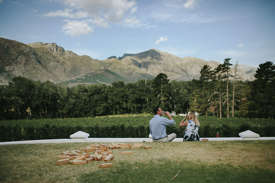 Documentary Wedding Photographer Franschhoek Cape Town Jani B-69