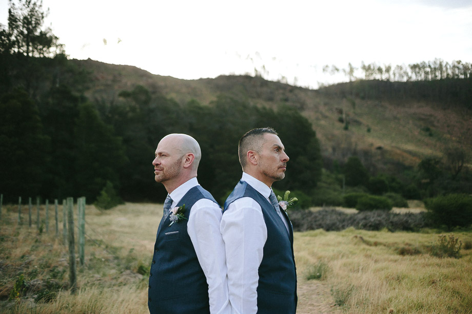Documentary Wedding Photographer Franschhoek Cape Town Jani B-83