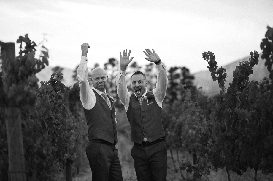 Documentary Wedding Photographer Franschhoek Cape Town Jani B-88