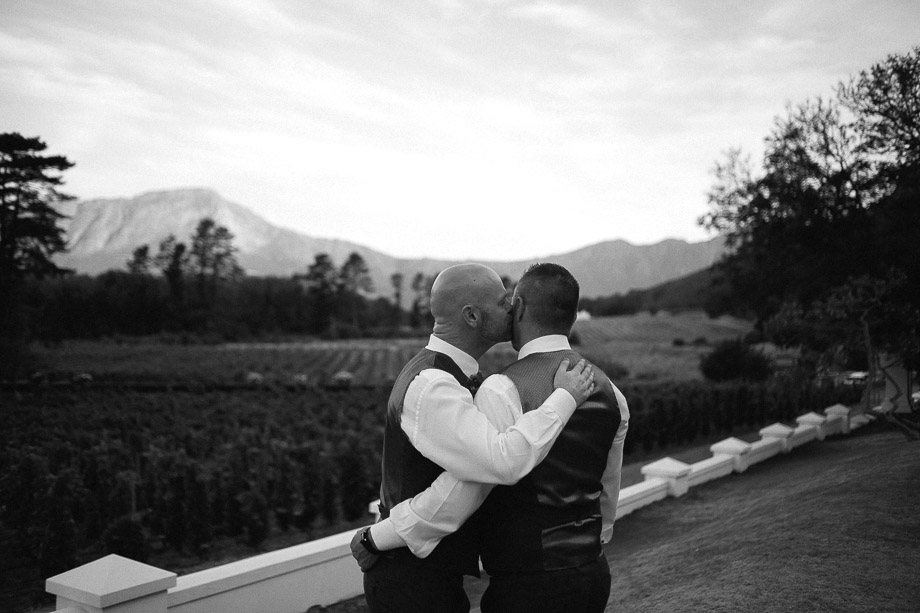 Documentary Wedding Photographer Franschhoek Cape Town Jani B-90b
