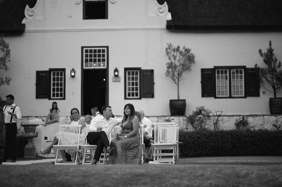 Documentary Wedding Photographer Franschhoek Cape Town Jani B-95