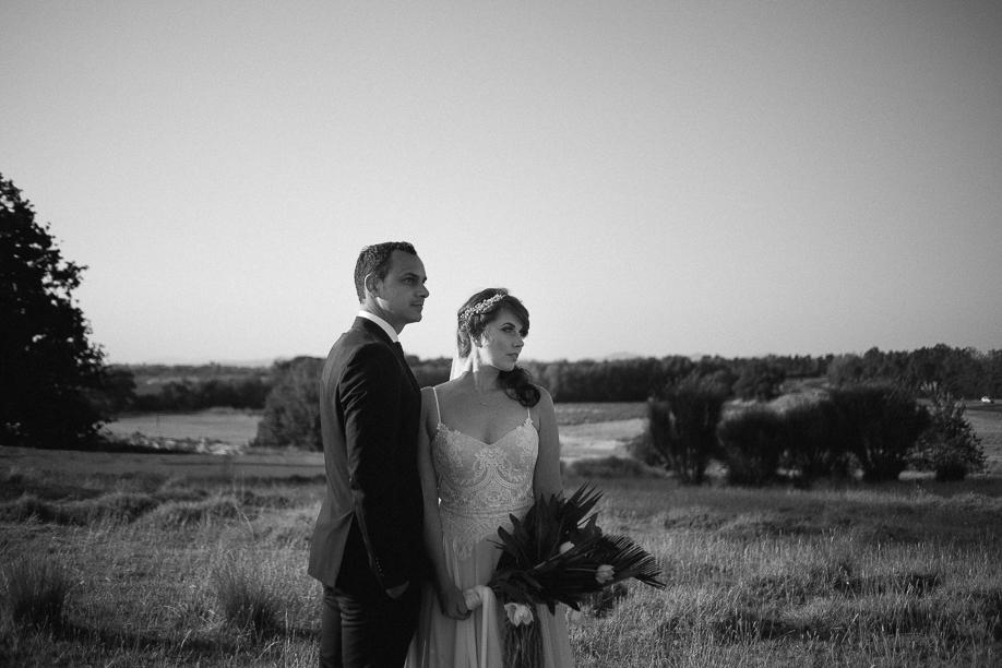 Jani B Documentary Wedding Photographer Cape Town South Africa-101