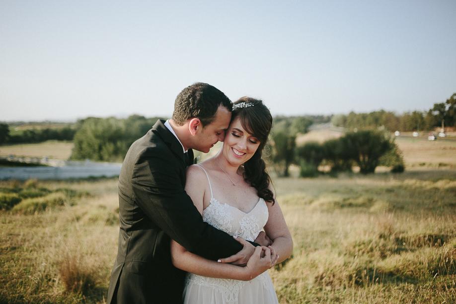 Jani B Documentary Wedding Photographer Cape Town South Africa-102
