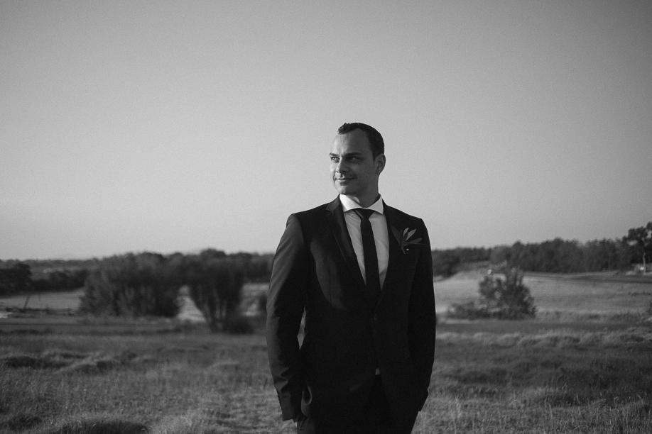 Jani B Documentary Wedding Photographer Cape Town South Africa-107