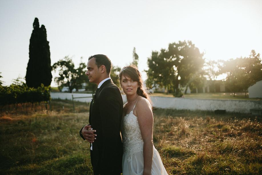 Jani B Documentary Wedding Photographer Cape Town South Africa-110