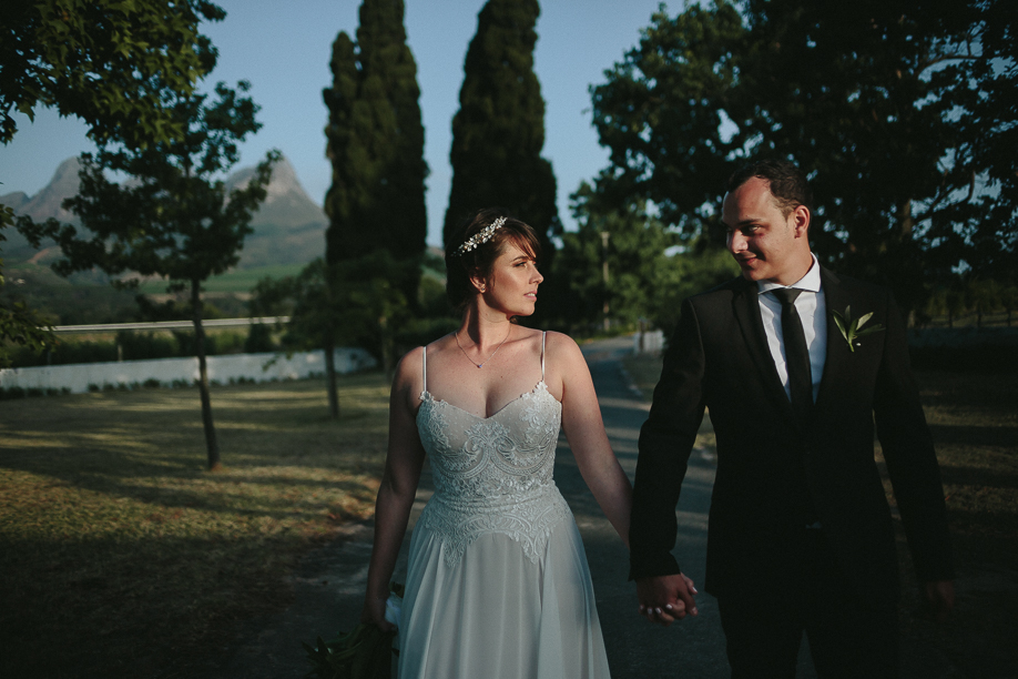 Jani B Documentary Wedding Photographer Cape Town South Africa-112