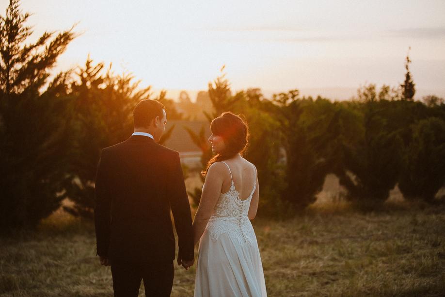 Jani B Documentary Wedding Photographer Cape Town South Africa-112aa