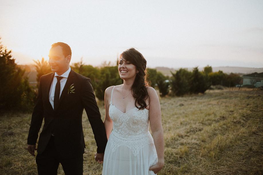 Jani B Documentary Wedding Photographer Cape Town South Africa-112ac