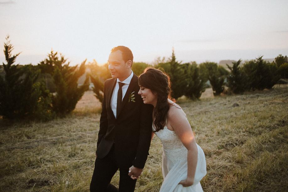 Jani B Documentary Wedding Photographer Cape Town South Africa-112b