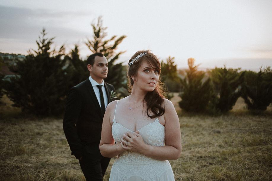 Jani B Documentary Wedding Photographer Cape Town South Africa-112e