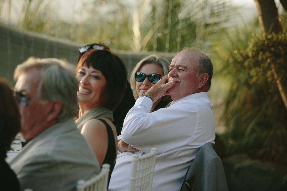 Jani B Documentary Wedding Photographer Cape Town South Africa-116