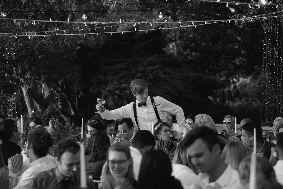 Jani B Documentary Wedding Photographer Cape Town South Africa-122