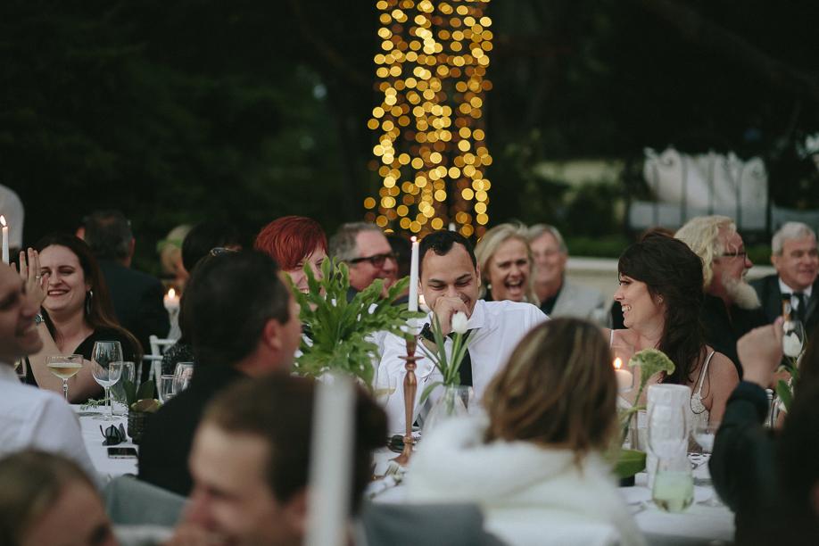 Jani B Documentary Wedding Photographer Cape Town South Africa-139